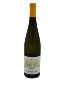 Riesling Montiggl S.M. Appiano 0,75