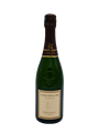 Champagne Brut Nature Mill. Hiver Lacroix T. 0,75