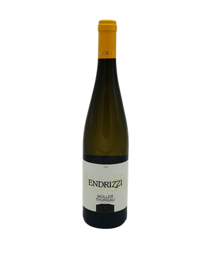 Muller Thurgau Endrizzi 0,75